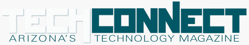 tech-connect-logo