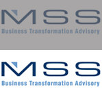 MSS Business Transformation Advisory