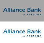 Western Alliance Bancorp
