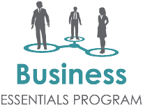 business_essentials_logo