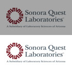 Sonora Quest Labs