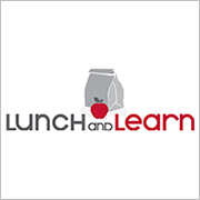 Lunch and Learn, Web