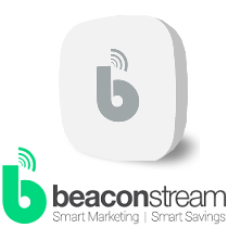 BeaconStream