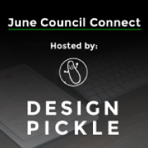 Design Pickle Blog Image