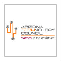 Women in the Workforce Event on An Entrepreneurship Journey