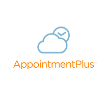 Appointment Plus 210x210