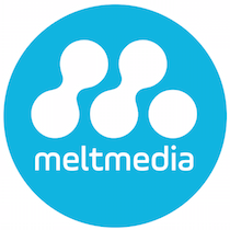 meltmedia Teams Up With InVision to Host Design+Drinks Phoenix