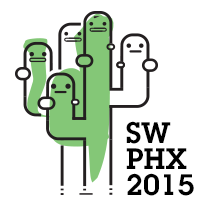 Startup Weekend Phoenix is a Launch Platform