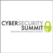 CyberSecuritySummit_180x180