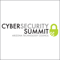 CyberSecuritySummit_210x210