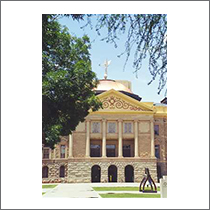 AZTC Members, State Leaders Successfully Support Reinstatement of JTED Funding