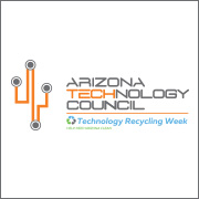 AZTC_TechRecycle