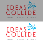 Ideas Collide