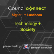 Council-Connect-180x180px_iSchool