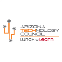 Lunch and Learn 210x210