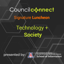 Council-Connect-210x210px_iSchool