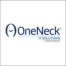 OneNeck IT Solutions Hosting Star Trek Movie Event This Friday