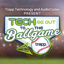 Second Annual IT Summit – Trapp Technology Signature Event Returns