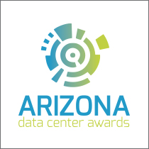 It's Time for the 2016 Arizona Data Center Awards
