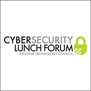 Cyber Security Phoenix Networking Events
