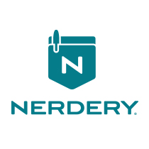 Save the Date, Meet The Nerdery on Thursday, October 13