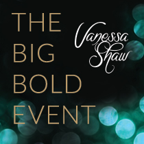 The Big Bold Event