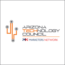 Apply for the AZTC Marketers Network