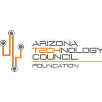 AZTC Foundation Logo Blog