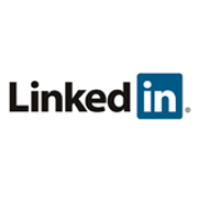 LinkedIn Tips for Tech Companies