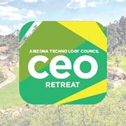 2018 CEO Leadership Retreat