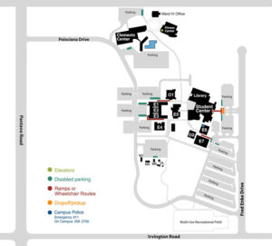 east-campus-large-map