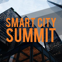 What is the Smart City Summit?