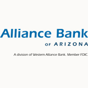 Alliance Bank 180x180
