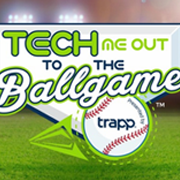 Trapp Technology's Business IT Summit: Tech Me Out to the Ballgame