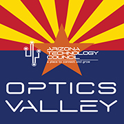 AZTC Welcomes Optics Valley as Newest Committee