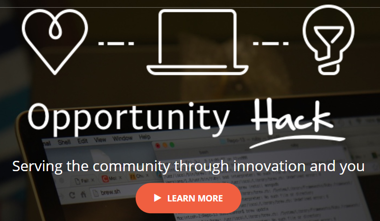 PayPal Seeks Participants for Opportunity Hack | Arizona