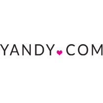Own Your Confidence with Yandy on October 26
