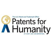Patents for Humanity Awards Call for Applications