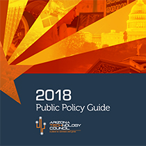 The 2018 Public Policy Guide