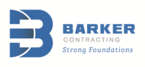 Barker Contracting