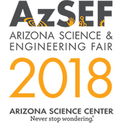 FINAL CALL: Be a judge at the Arizona Science and Engineering Fair