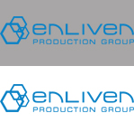 Enliven Production Group