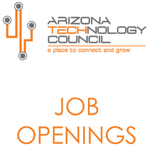 AZTC Hiring for Bookkeeper