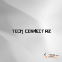 August TechConnect AZ Podcast: PADT + 3D Printing