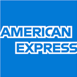 American Express: the importance of renewable energy to power the future is clear