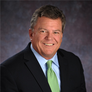 Aspect President Gains CEO Title