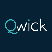 Qwick Launches On-Demand Hospitality Staffing Platform