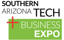 Technology transforming aviation, Tucson Expo speakers say
