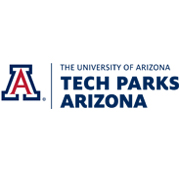 Tech Parks Exec Honored for Excellence