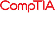 CompTIA expands public sector practice with addition of PTI
